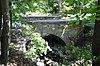 Lower Dock Hill Road Stone Arch Bridge