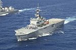 LST-4002 しもきた (2).jpg