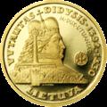 LT-2000-100litų-Vytautas-b.png