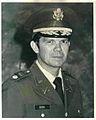 LTC David G. Dodd, 1981-1984.jpg