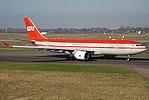 LTU Airbus A330-200; D-ALPH@DUS;11.03.2007-453di (4274091406).jpg
