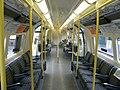 LU1995ts-interior.jpg