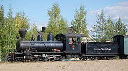 LWR6 2-8-0 steam locomotive.jpg