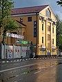 L Sloboda 19 south June 2010 01.JPG