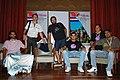 La Argentina, presente en el VI Congreso Iberoamericano de Cultura en Costa Rica (13880738284).jpg