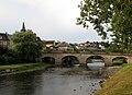 La Celle-Dunoise (pont) 1.jpg
