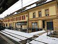 La Chaux-de-Fonds Gare.JPG
