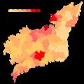 La Coruna Población-2018.png
