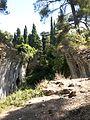 La Funtanazza (Monte Bonifato, Alcamo) 05.jpg