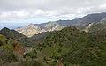 La Gomera 13 (8548420785).jpg