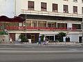 La Habana 2004 052.jpg