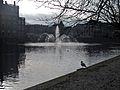 La Haye nov2010 40 (8325089891).jpg