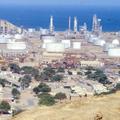 La International Petroleum Company.png