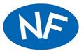 La Norme Française logo.png