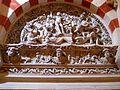 La Resurreción de Jesús. Mezquita-Catedral de Córdoba, Córdoba..JPG
