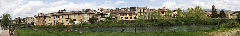 La Rive Gauche di Rieti (7447648998).jpg