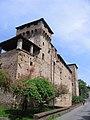 La Rocca - Romano di Lombardia 05-08 - panoramio - adirricor.jpg