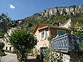 La Roche-sur-le-Buis Vieux bourg 17.JPG