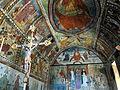 La Tour - Chapelle des Pénitents blancs -25.JPG