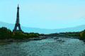 La Tour Eiffel.png
