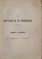La battaglia di Pinerolo brochure 1872.png