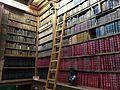 La bibliothèque de Assemblée nationale 009.jpg