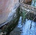 La insistencia del agua - panoramio.jpg