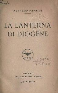 La lanterna di Diogene.djvu