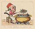 La marmite épuratoire des Jacobins 1793.jpg