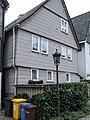 Laasphe historische Bauten Aufnahme 2007 Nr B 23.jpg
