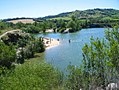 Lac Cisba, LapaSév - 12.jpg