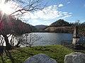 Lac de Saint-Sixte (4).jpg