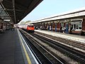 Ladbroke Grove tube station 2.jpg
