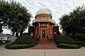 Ladd Observatory front.jpg