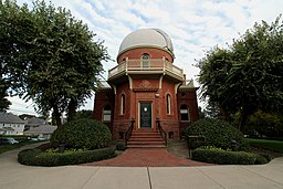 Ladd Observatory front.jpg