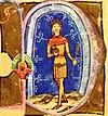 Ladislaus III Hungary.jpg