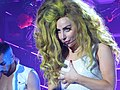 Lady Gaga Roseland GUY.jpg