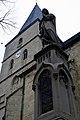 Laer Pfarrkirche St Bartholomäus 4438.jpg