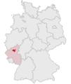 Lage des Landkreises Mayen-Koblenz in Deutschland.png