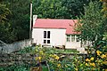 Laggan Cottage, Galcantray - geograph.org.uk - 274854.jpg