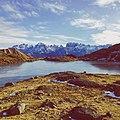Lago Nero e Gruppo del Brenta.jpg