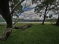 Lagoa das Furnas - S. Miguel - Açores (51384131570).jpg