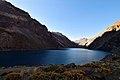 Laguna Del Inca (245983193).jpeg