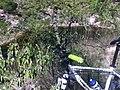 Laguna verde - panoramio.jpg