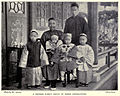 Lai-Afong, A Chinese Family Group of Three Generations.jpg