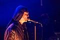 Laibach, SPB, 2013-12-01 (11176169935).jpg