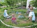 Laika ac Kindergarten (6907177411).jpg