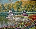 Lake-and-gardens-with-statuary-landscape.jpg!PinterestLarge.jpg
