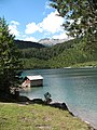 Lake Blindsee (222019082).jpg