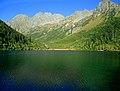 Lake Kardyvach.jpg